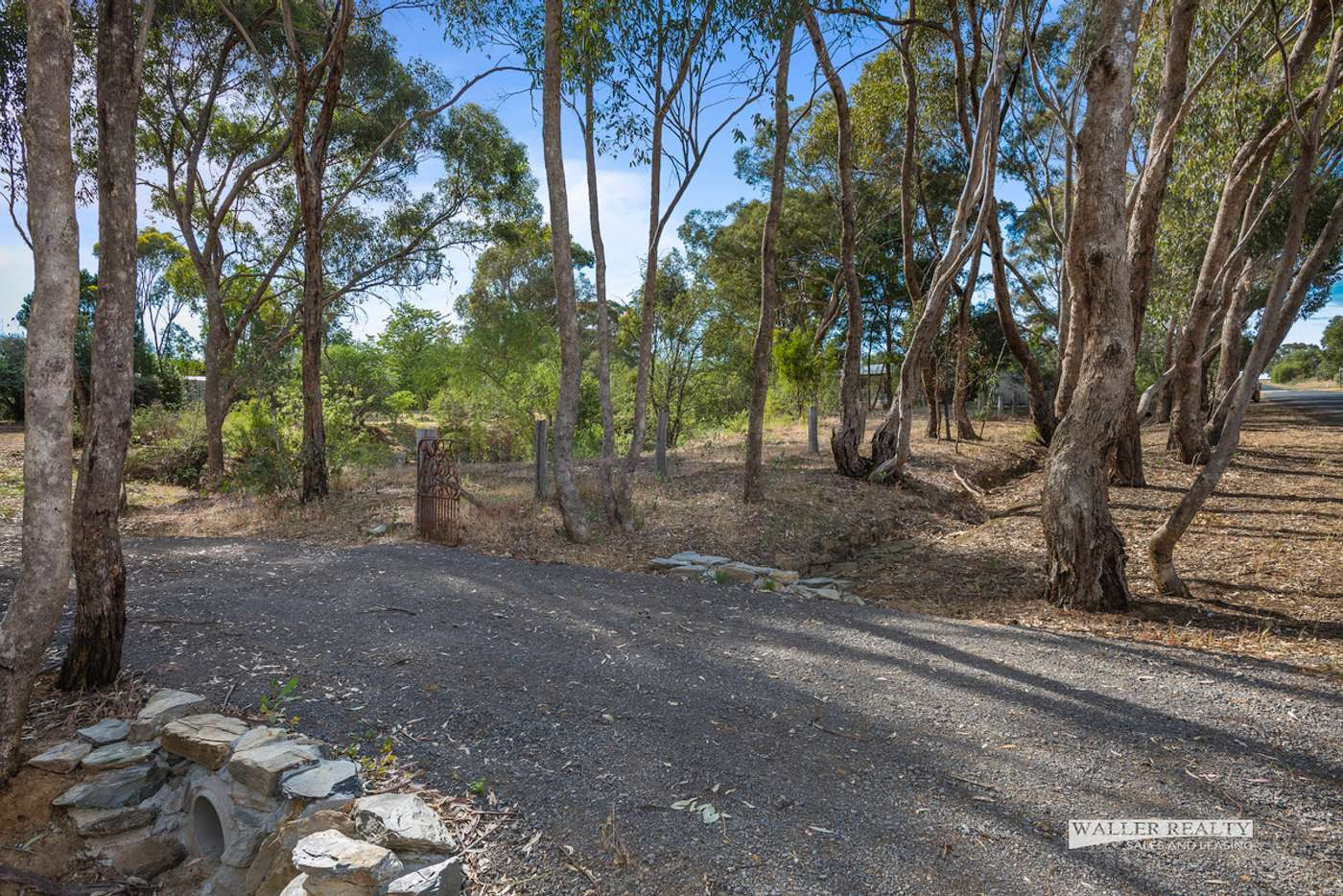Seventh view of Homely residentialLand listing, 36 Lawrence Street, Maldon VIC 3463