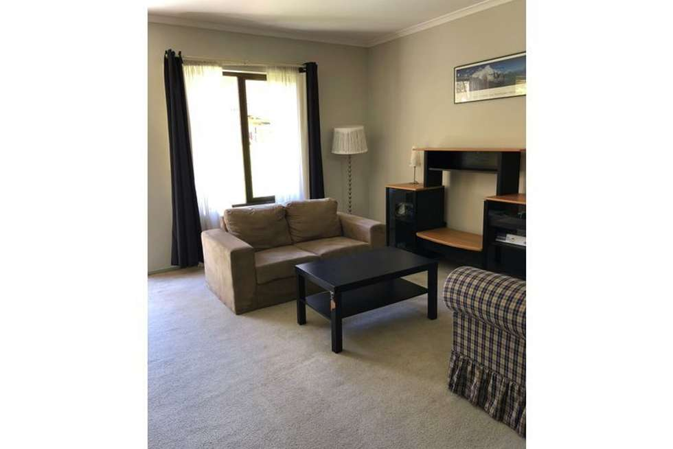 Second view of Homely unit listing, 16/11 Winifred Street, Adelaide SA 5000