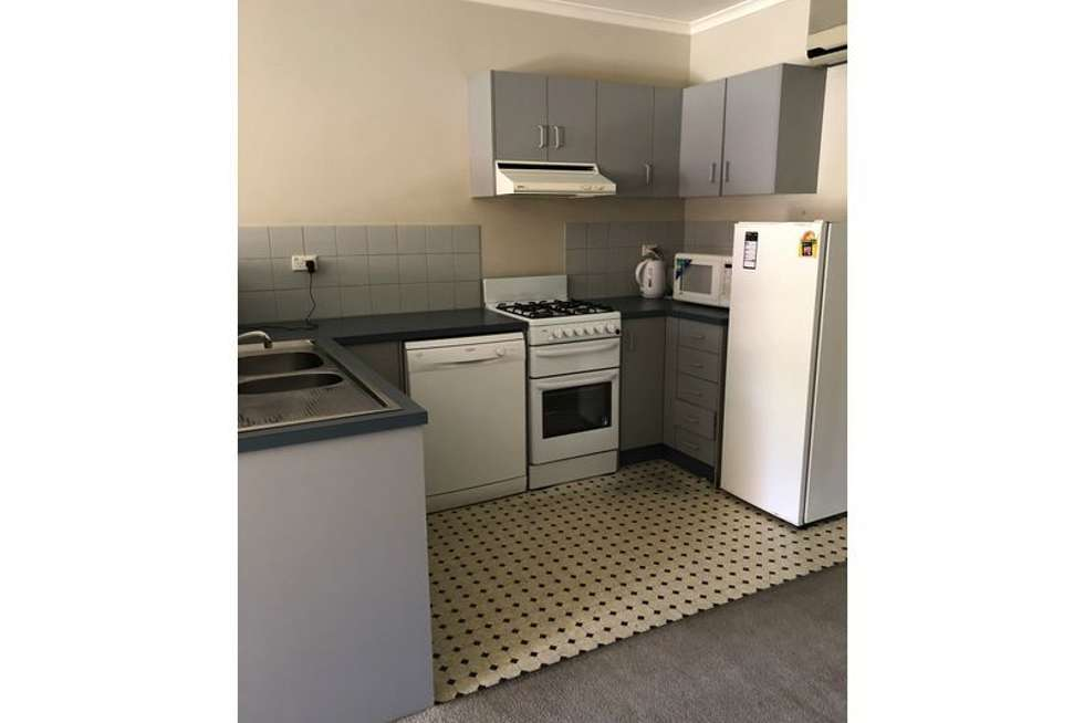 Fifth view of Homely unit listing, 16/11 Winifred Street, Adelaide SA 5000