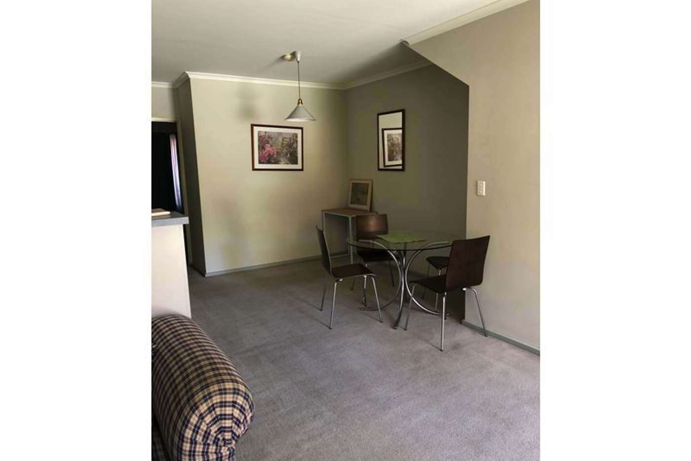 Seventh view of Homely unit listing, 16/11 Winifred Street, Adelaide SA 5000