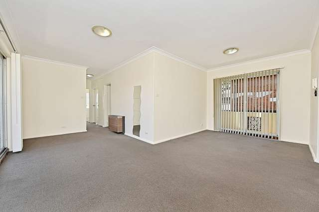 2/6 King Street, Ashfield NSW 2131