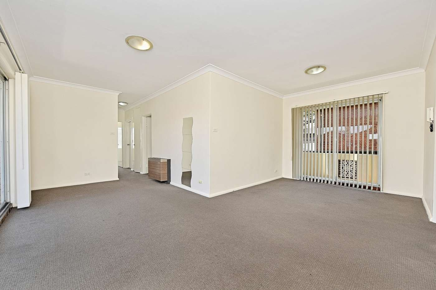 Main view of Homely unit listing, 2/6 King Street, Ashfield NSW 2131