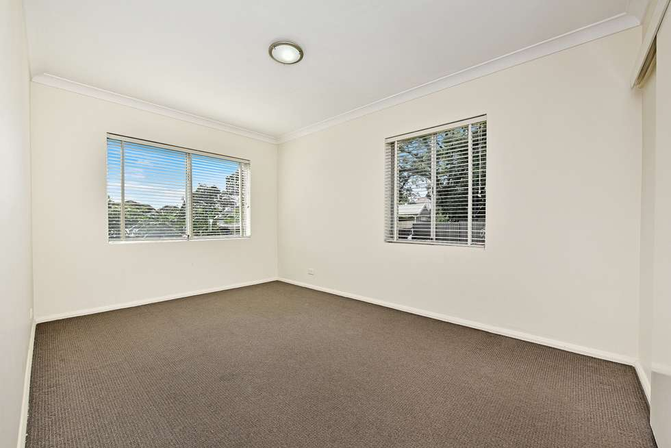 Third view of Homely unit listing, 2/6 King Street, Ashfield NSW 2131