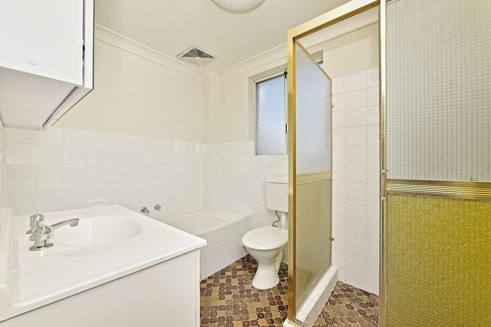 Fourth view of Homely unit listing, 2/6 King Street, Ashfield NSW 2131