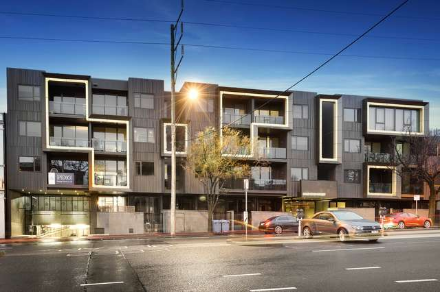 316/68 Leveson Street, North Melbourne VIC 3051