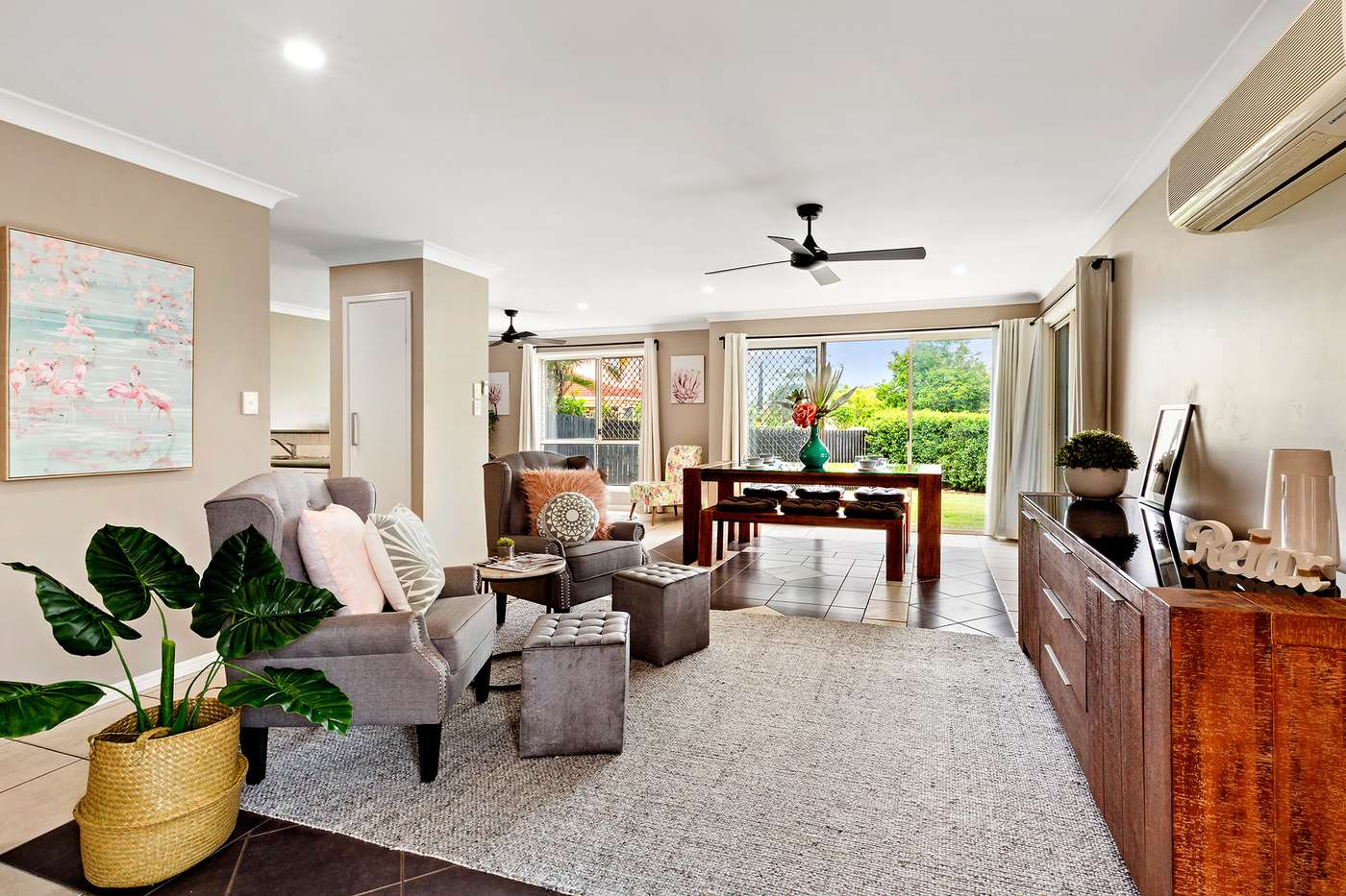 Main view of Homely house listing, 3/10 Penina Circuit, Cornubia, QLD 4130