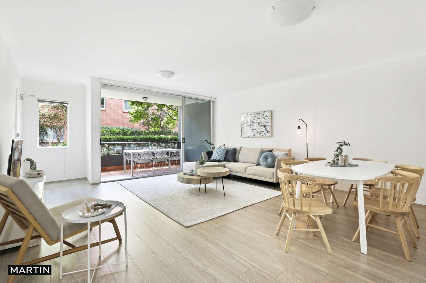 Main view of Homely apartment listing, 35/1 Shirley Street, Alexandria, NSW 2015