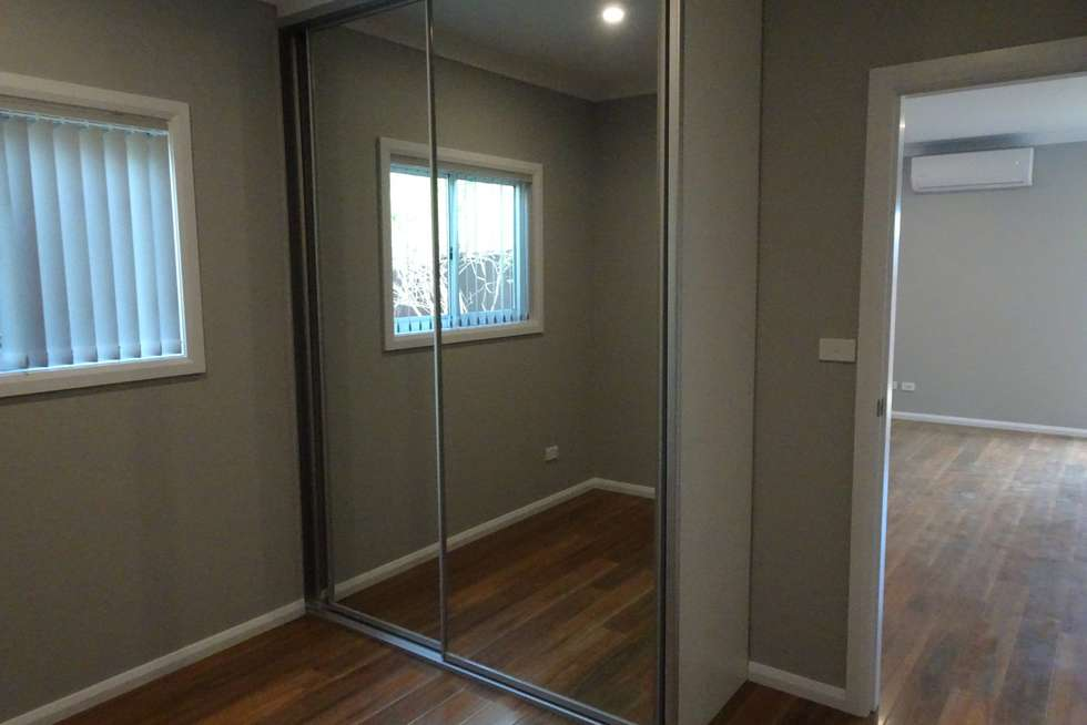 Third view of Homely unit listing, 13a Henderson Avenue, Panania NSW 2213