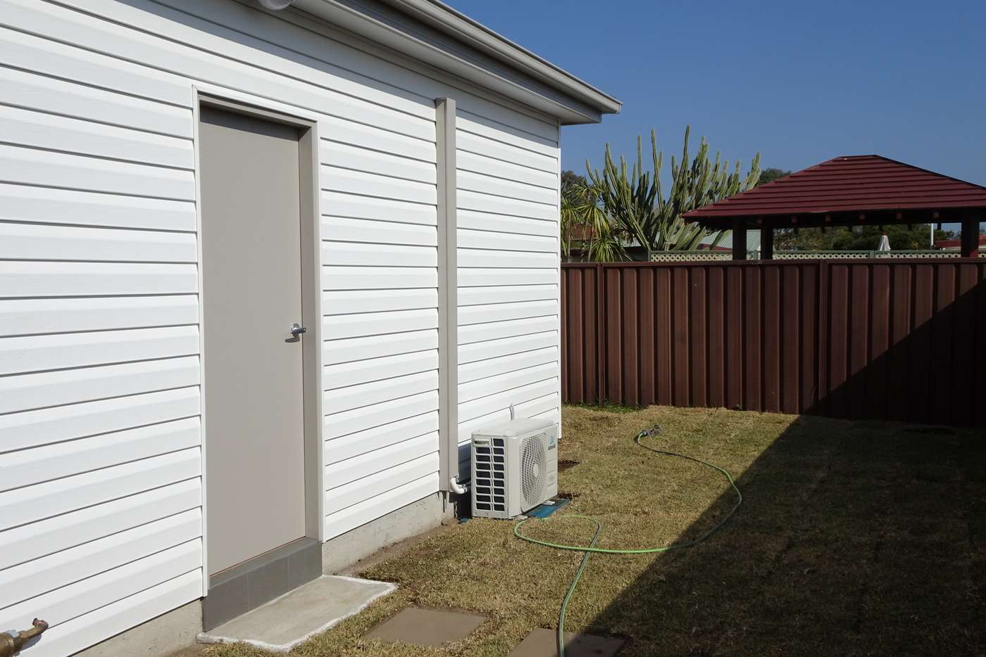 Seventh view of Homely unit listing, 13a Henderson Avenue, Panania NSW 2213