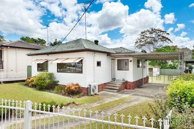 17 Faulkner Street, Old Toongabbie NSW 2146
