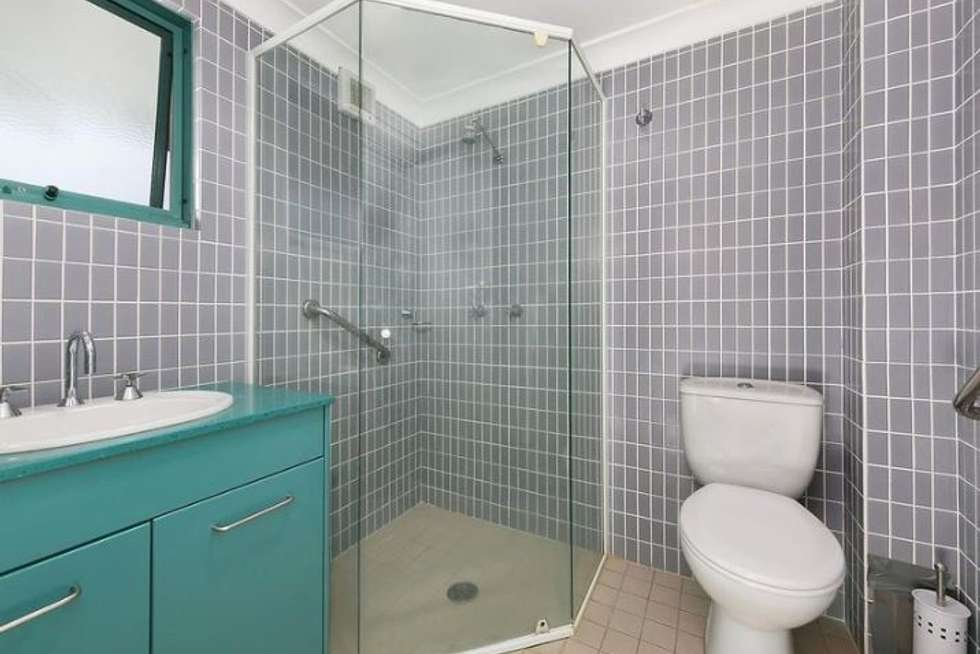 Third view of Homely apartment listing, 4/21-23 Twenty Second Avenue, Sawtell NSW 2452