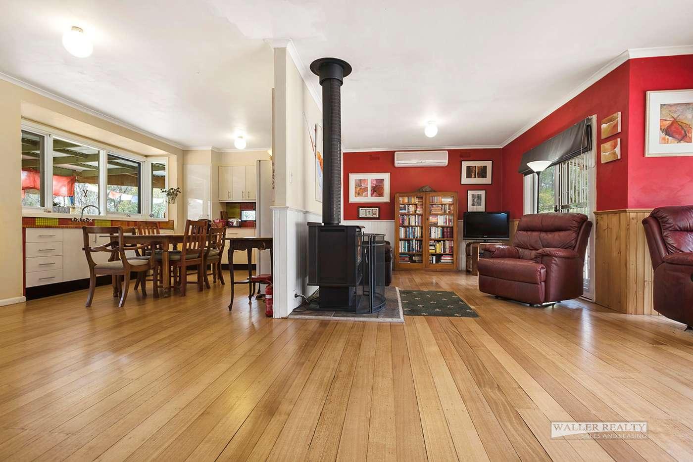 Sixth view of Homely house listing, 51 Ottreys Scrub Road, Walmer VIC 3463