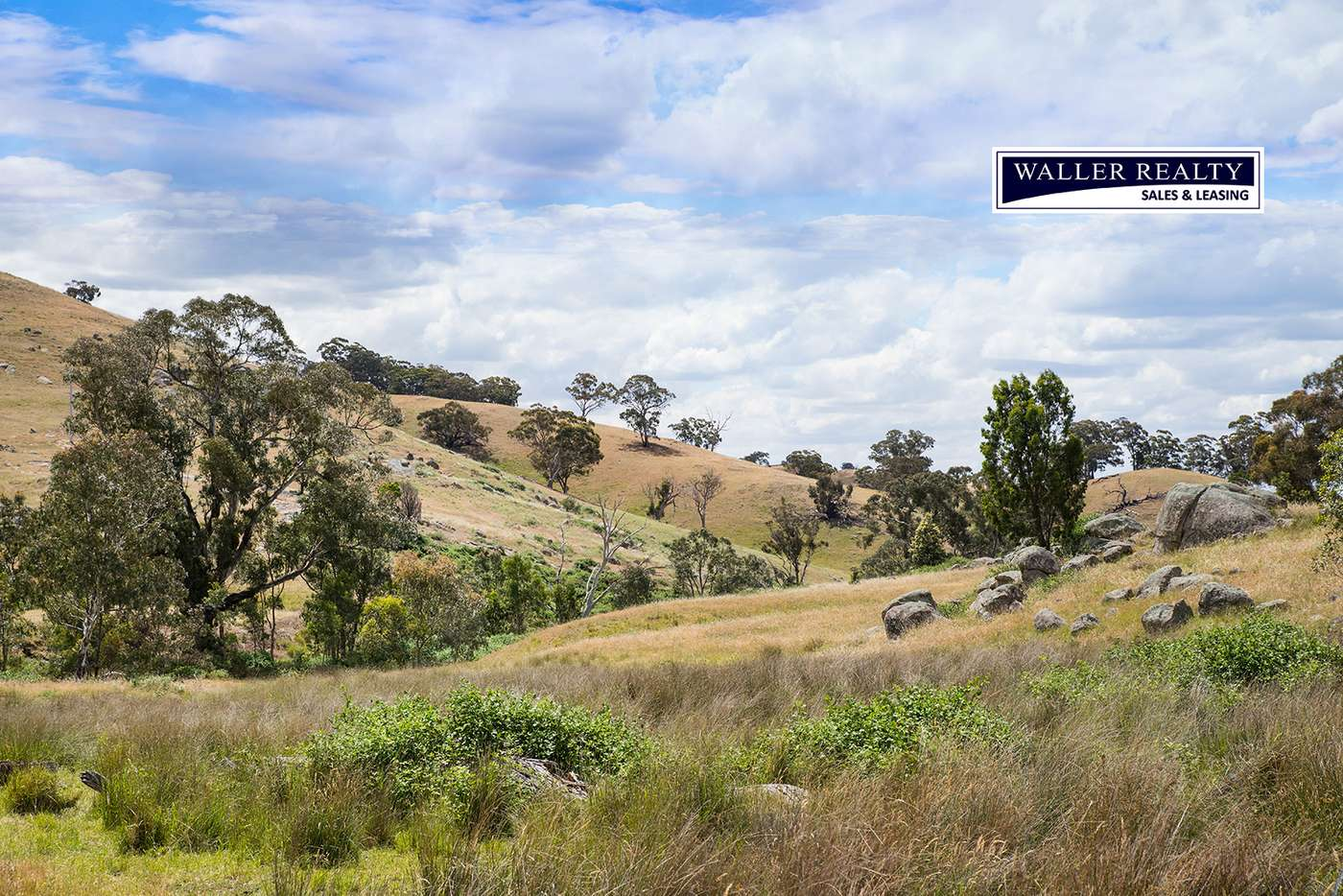 Main view of Homely residentialLand listing, Lot 6 Wilkinsons Road, Sedgwick VIC 3551