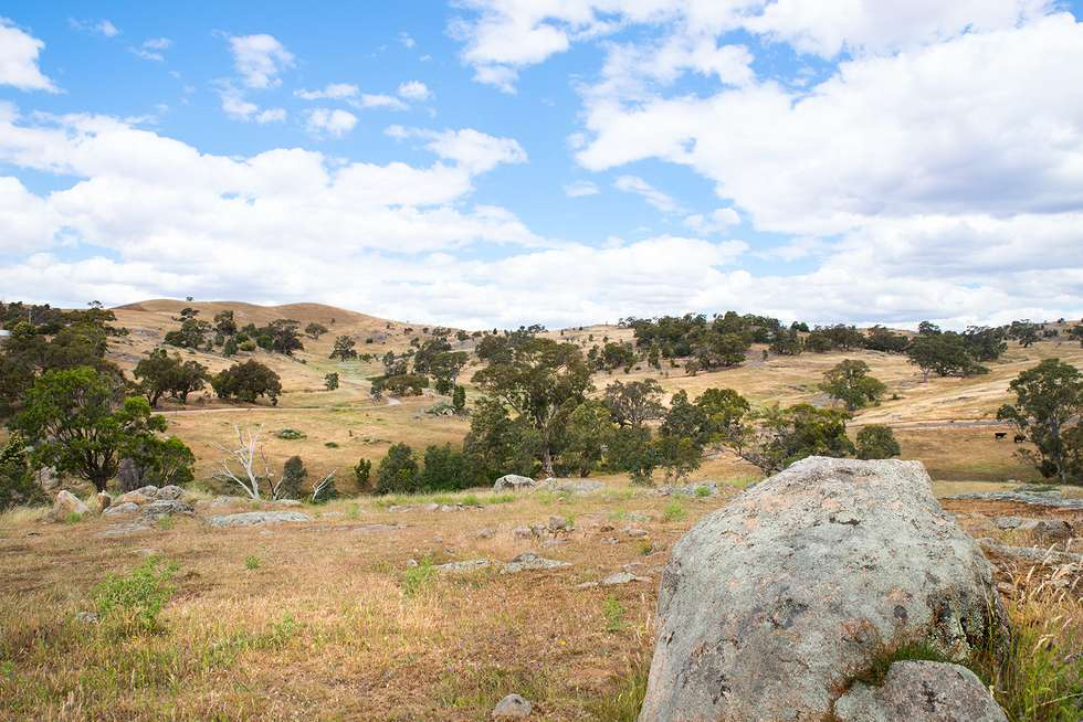 Fifth view of Homely residentialLand listing, Lot 6 Wilkinsons Road, Sedgwick VIC 3551