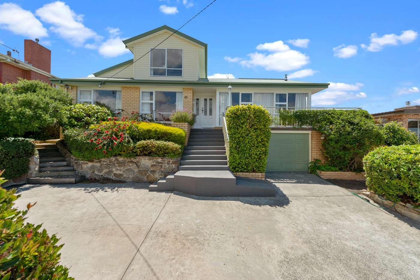 Main view of Homely house listing, 20 Cleburne Street, Claremont, TAS 7011
