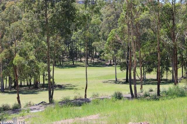 24 Illusions Court, Tallwoods Village NSW 2430