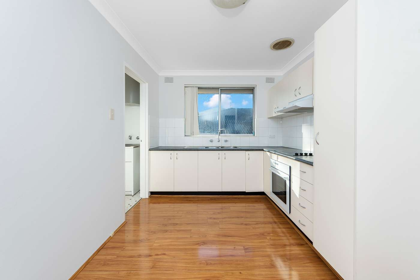 Main view of Homely unit listing, 6/12 O'Reilly Street, Parramatta, NSW 2150