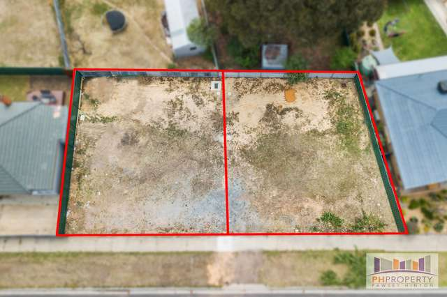 LOT 2 Manning Avenue, California Gully VIC 3556