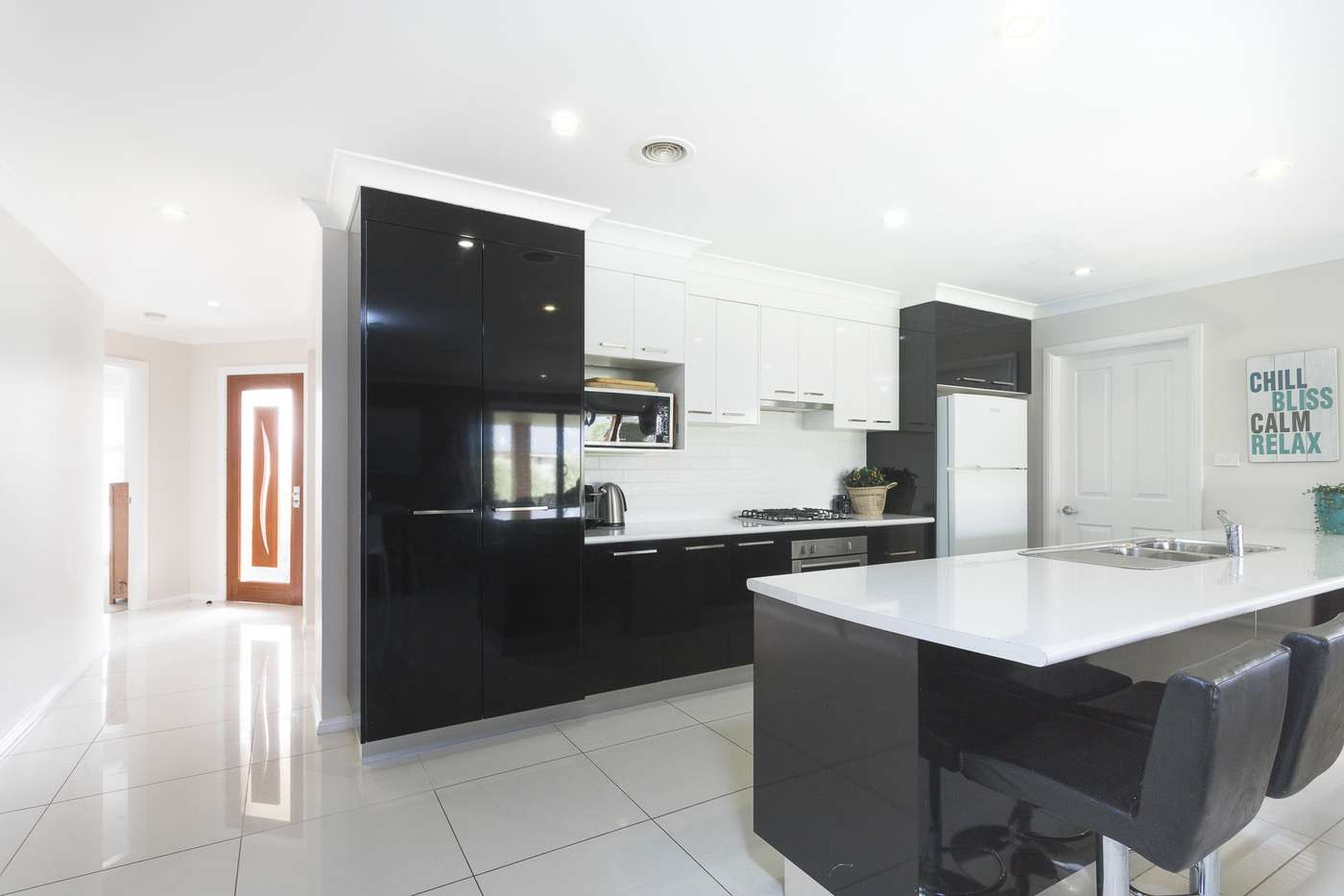 Main view of Homely house listing, 30 Botanic Way, Orange, NSW 2800