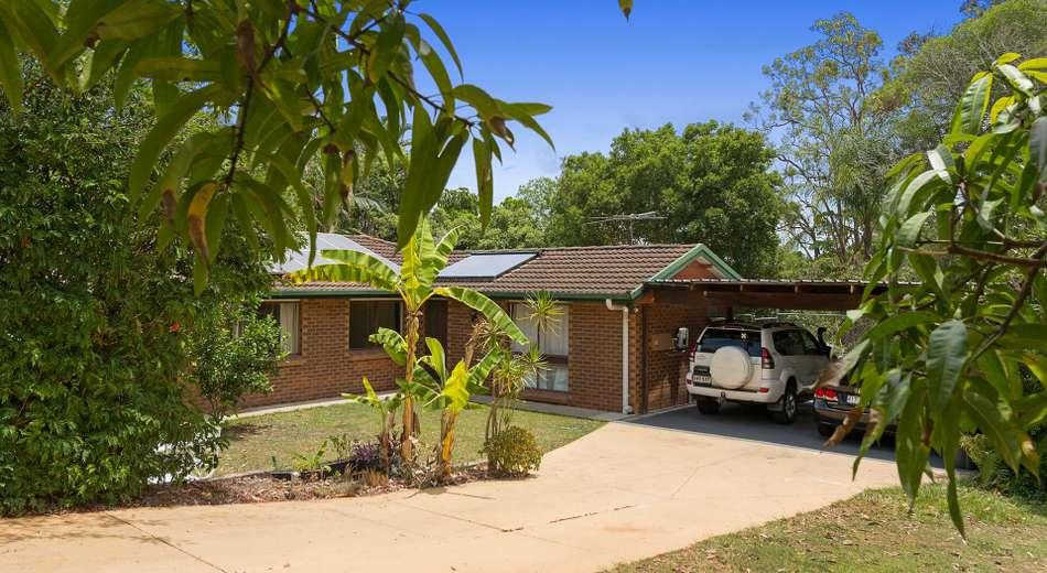 14 Marlock Street, Bellbowrie QLD 4070