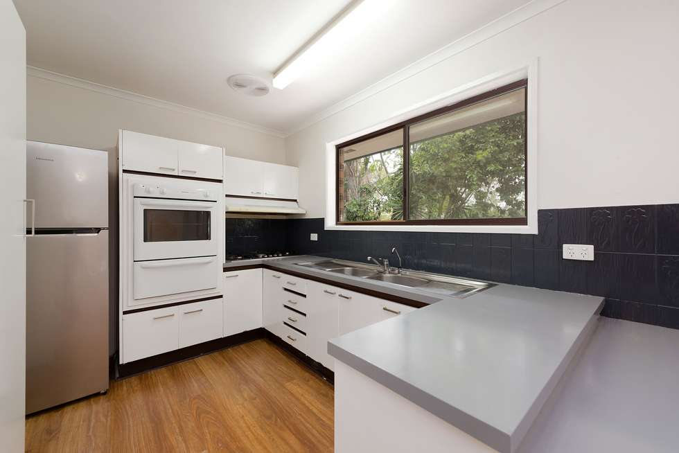 Second view of Homely house listing, 14 Marlock Street, Bellbowrie QLD 4070
