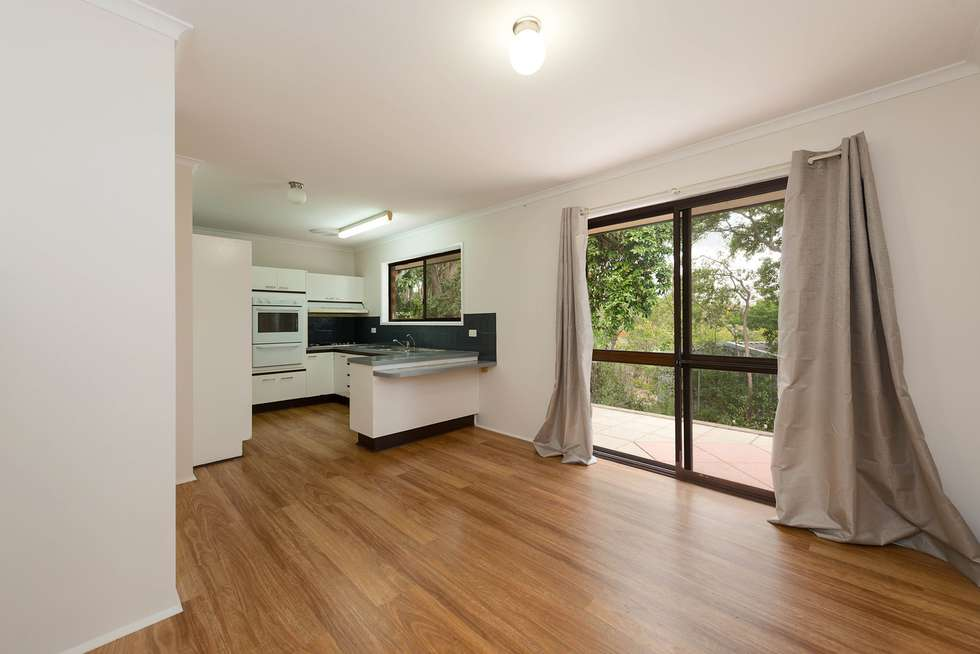 Third view of Homely house listing, 14 Marlock Street, Bellbowrie QLD 4070