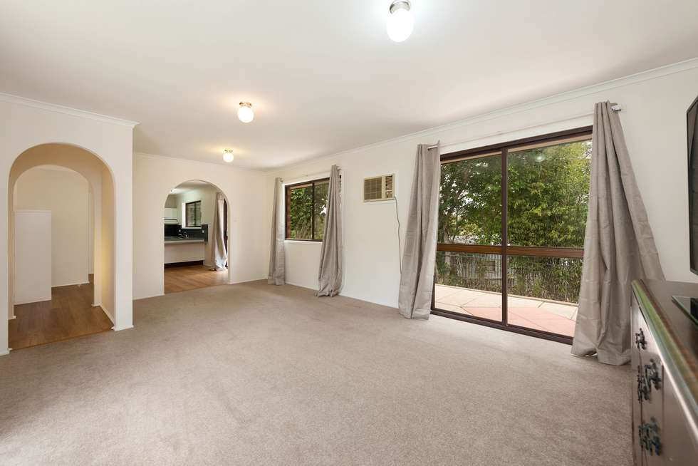 Fourth view of Homely house listing, 14 Marlock Street, Bellbowrie QLD 4070