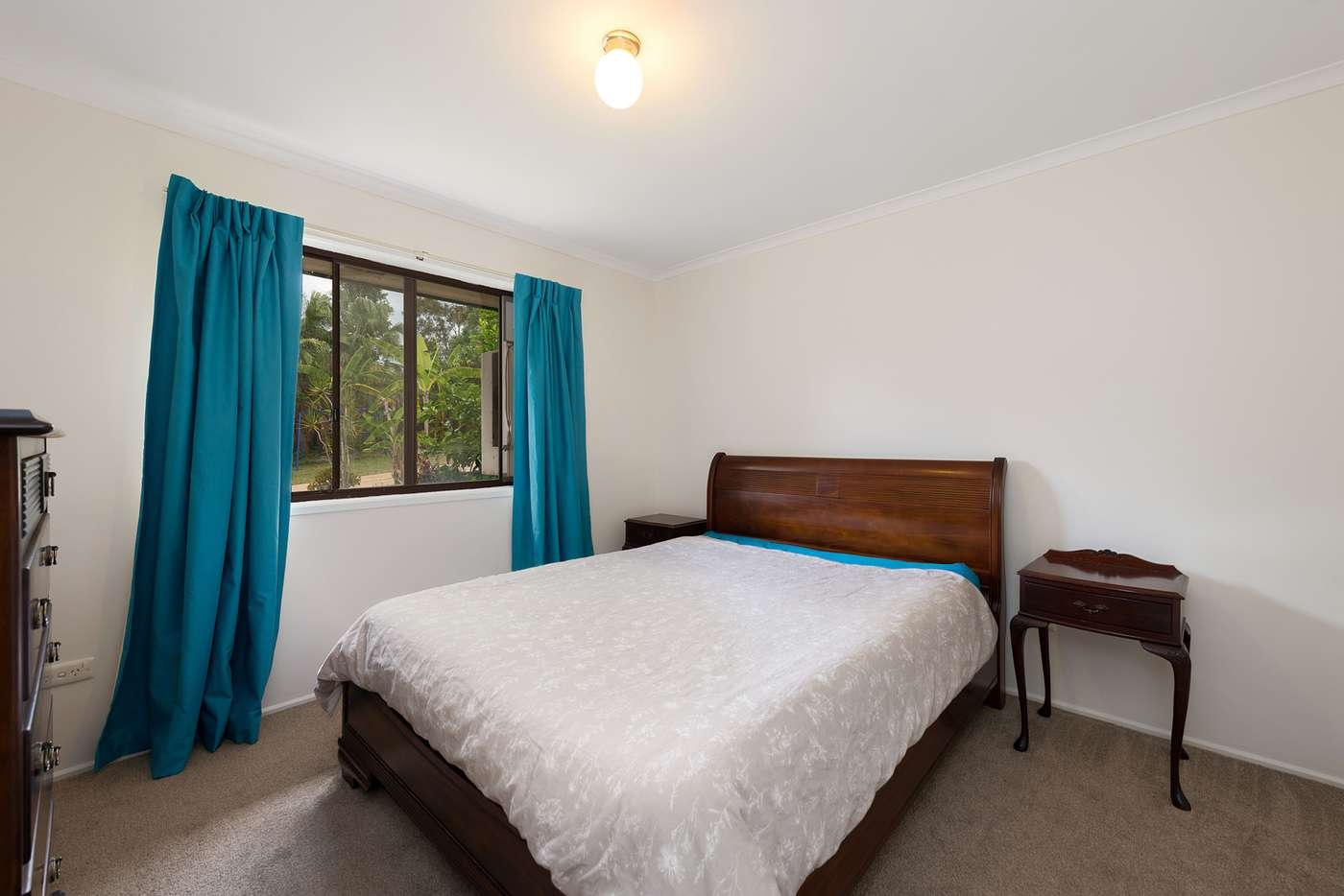 Fifth view of Homely house listing, 14 Marlock Street, Bellbowrie QLD 4070