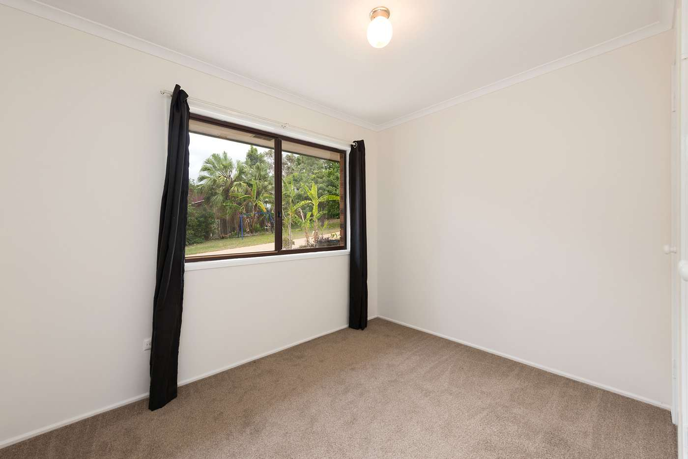Sixth view of Homely house listing, 14 Marlock Street, Bellbowrie QLD 4070