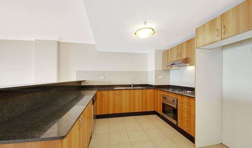 Main view of Homely unit listing, 168/1-3 Beresford Road, Strathfield, NSW 2135
