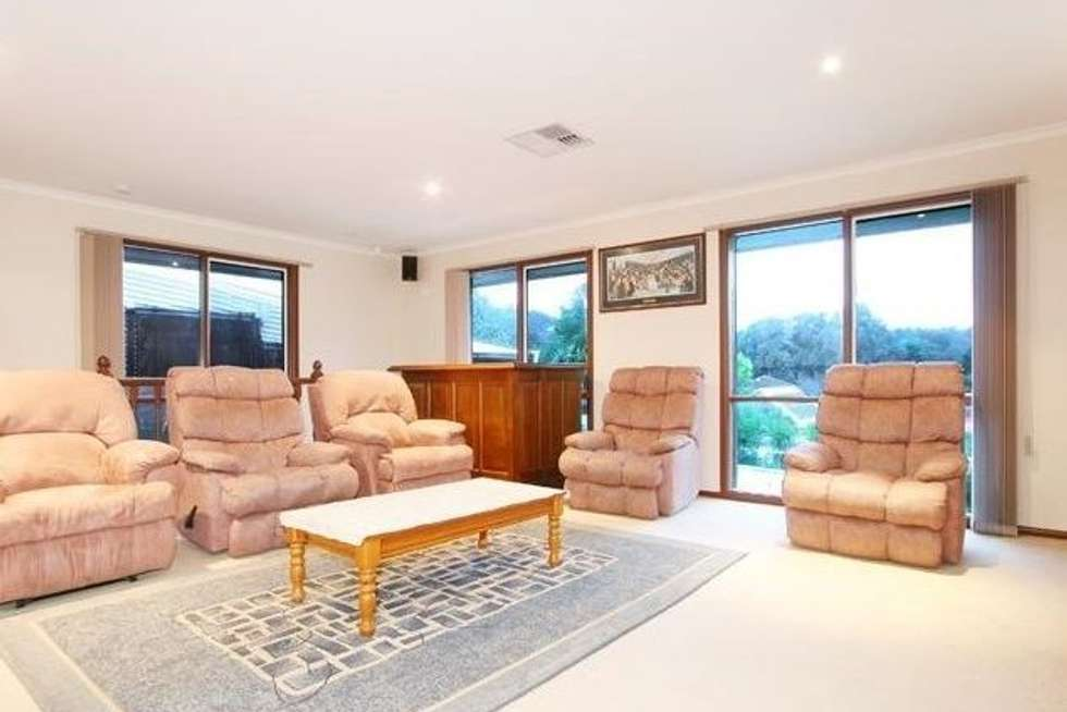 Fourth view of Homely house listing, 20 Bristol Court, Kilsyth VIC 3137