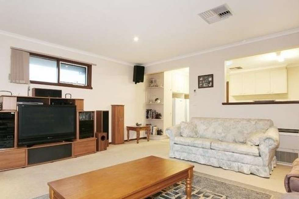 Fifth view of Homely house listing, 20 Bristol Court, Kilsyth VIC 3137