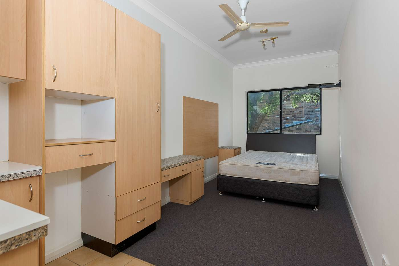 Main view of Homely studio listing, V/18 Gilpin Street, Camperdown NSW 2050