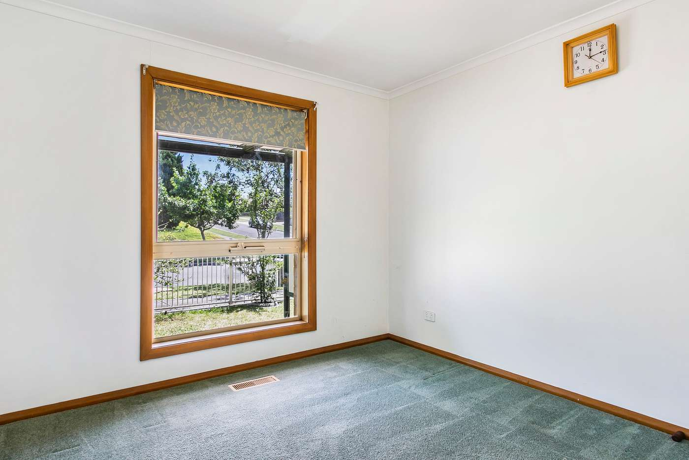 Sixth view of Homely unit listing, 1/35 George Chudleigh Drive, Hallam VIC 3803