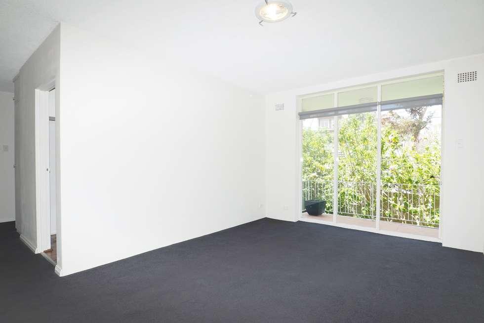 Fourth view of Homely apartment listing, 3/186 Raglan Street, Mosman NSW 2088