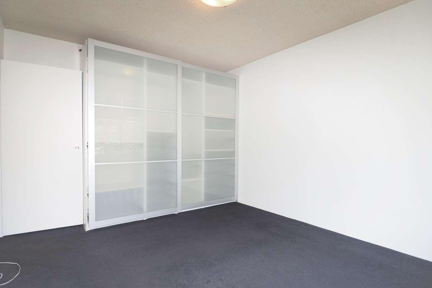 Fifth view of Homely apartment listing, 3/186 Raglan Street, Mosman NSW 2088