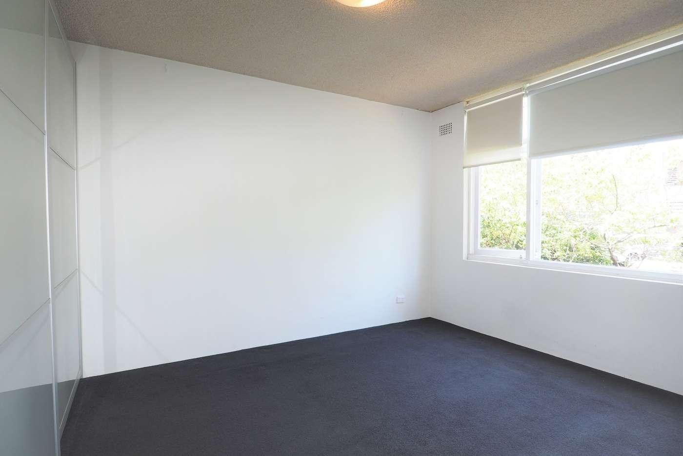 Sixth view of Homely apartment listing, 3/186 Raglan Street, Mosman NSW 2088