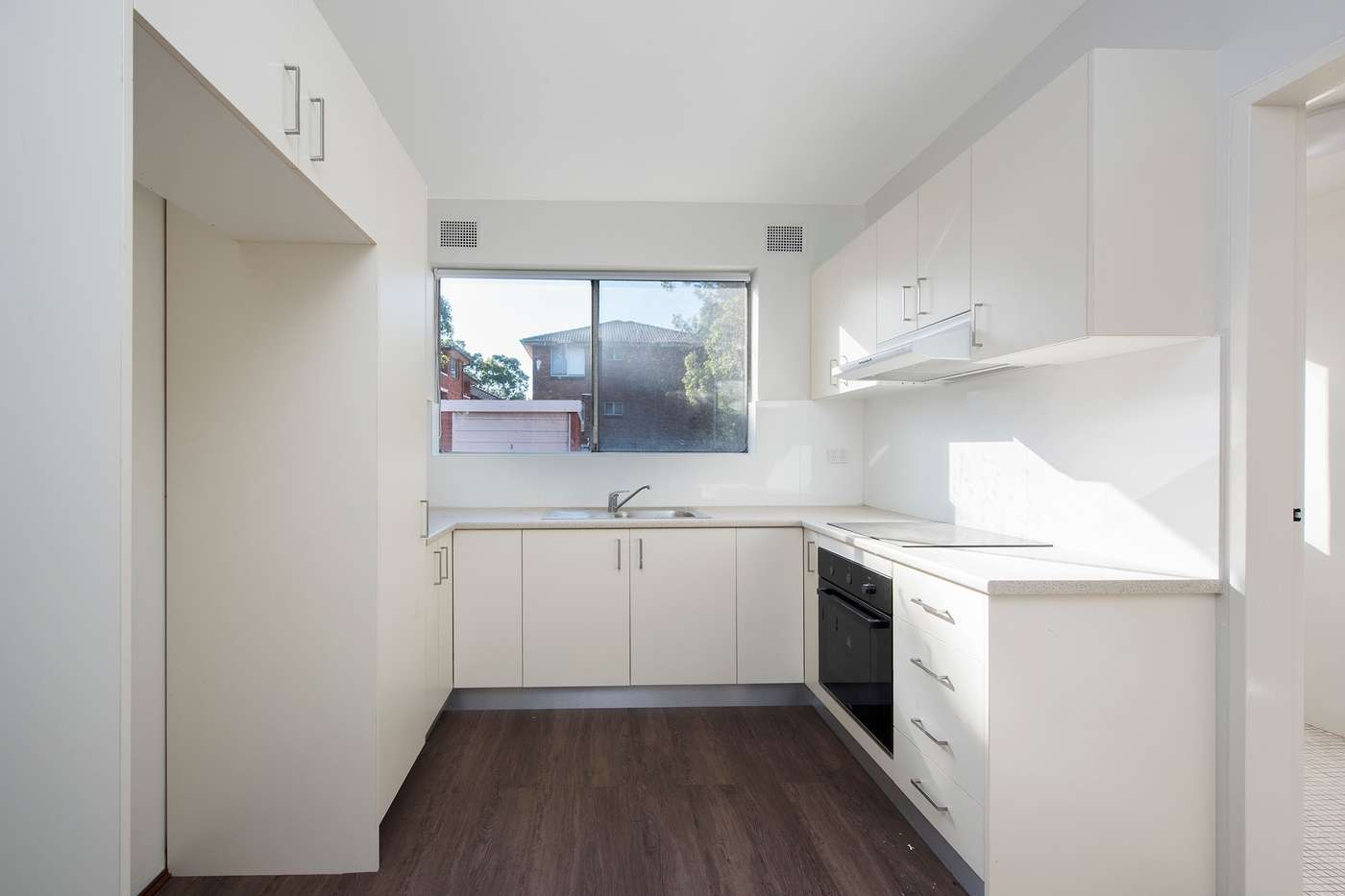 Main view of Homely unit listing, 9/7 Hornsey Road, Homebush West, NSW 2140