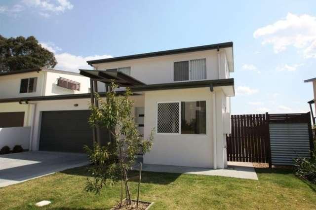 8/19 Gumtree Crescent, Upper Coomera QLD 4209