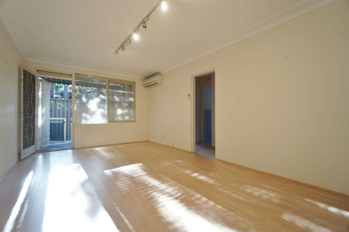 Main view of Homely unit listing, 3/9 Ray Road, Epping NSW 2121