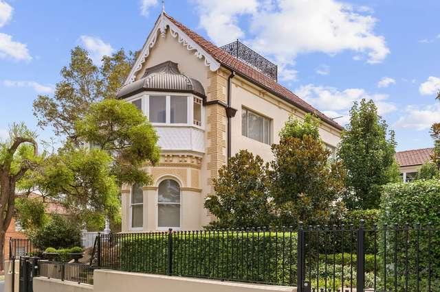 4/32 Albert Street, Petersham NSW 2049