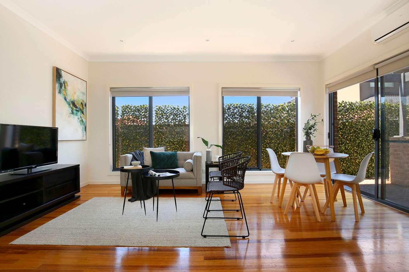Main view of Homely townhouse listing, 4/10 Jinghi Road, Reservoir VIC 3073