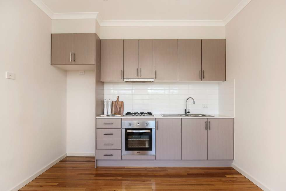 Fourth view of Homely townhouse listing, 4/10 Jinghi Road, Reservoir VIC 3073