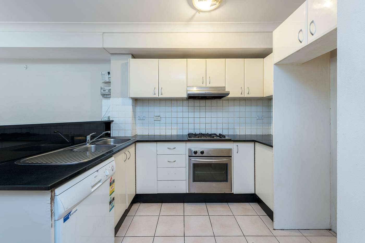 Main view of Homely apartment listing, 39/9-13 Beresford Road, Strathfield, NSW 2135