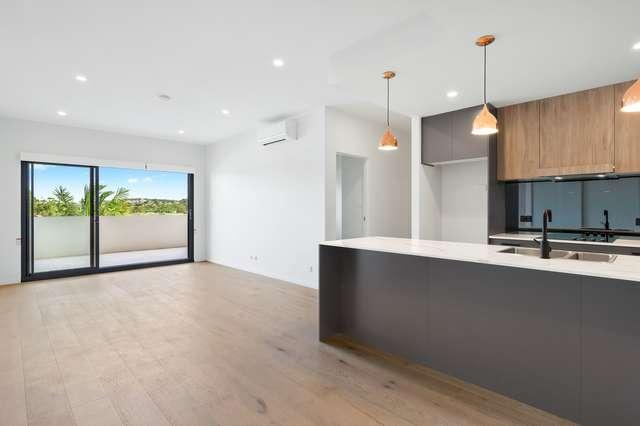 206/65 Brunker Road, Broadmeadow NSW 2292