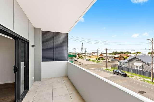 Level 2/205/65 Brunker Road, Broadmeadow NSW 2292