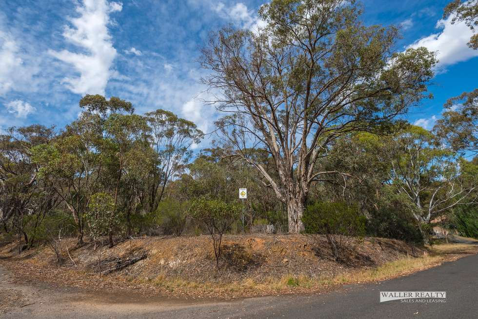Second view of Homely residentialLand listing, Mt Tarrengower Road, Maldon VIC 3463