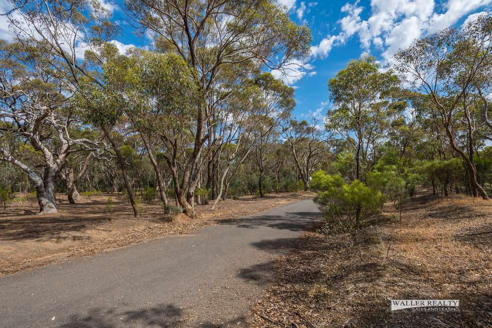 Fourth view of Homely residentialLand listing, Mt Tarrengower Road, Maldon VIC 3463