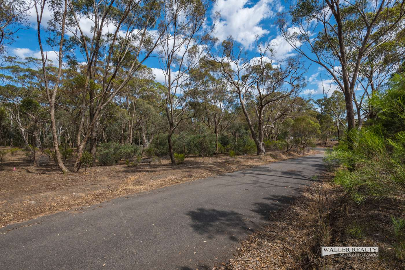 Sixth view of Homely residentialLand listing, Mt Tarrengower Road, Maldon VIC 3463