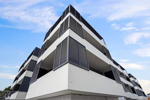 Level 1/106/65 Brunker Road, Broadmeadow NSW 2292